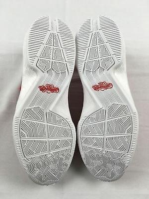 NEW adidas -