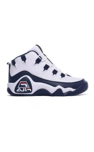 new grant hill 1 mens basketball shoes