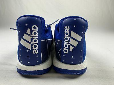 NEW adidas - Shoes