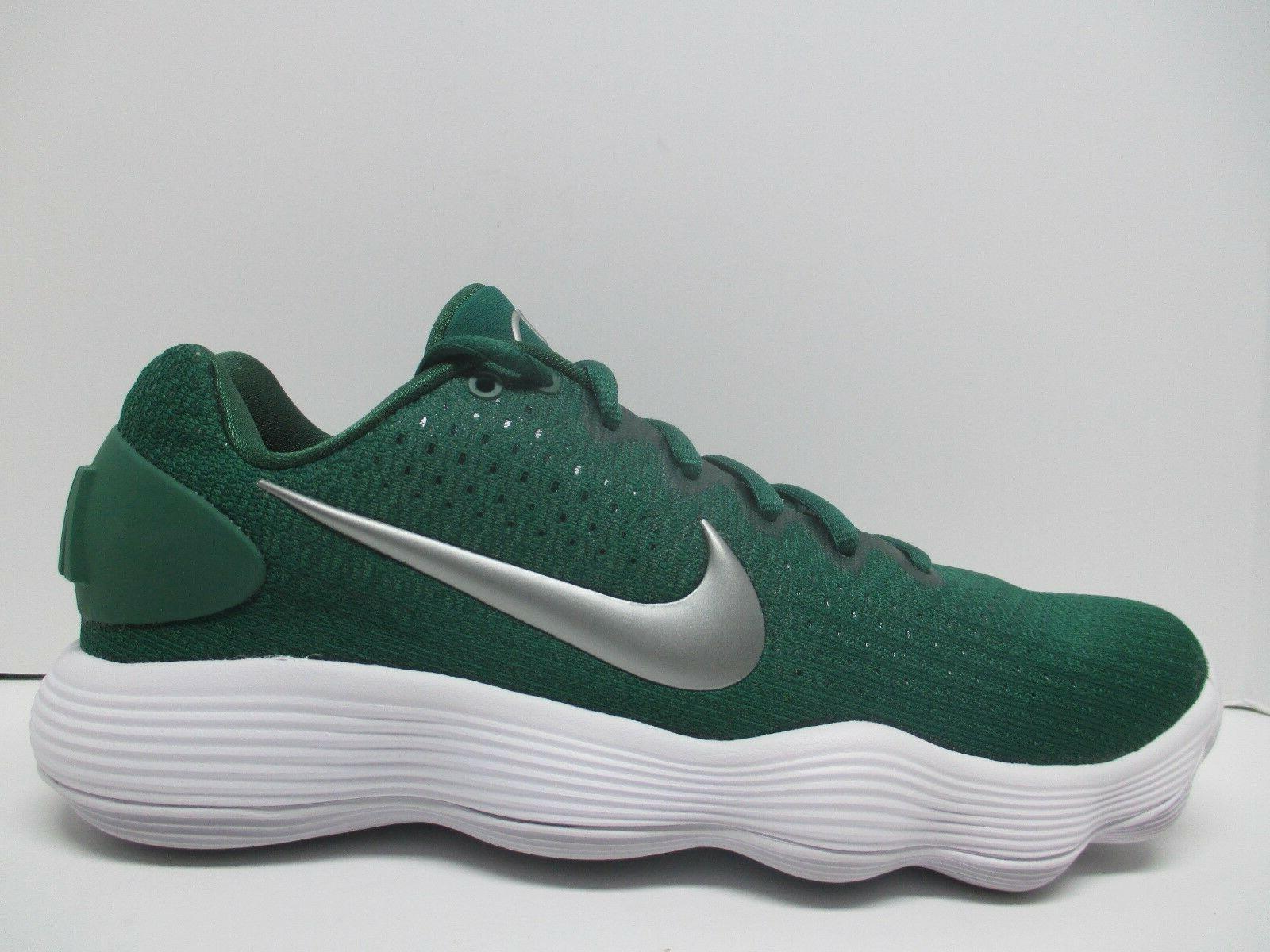 Nike Hyperdunk 2017 Low Basketball Schuhe Herren Basketball