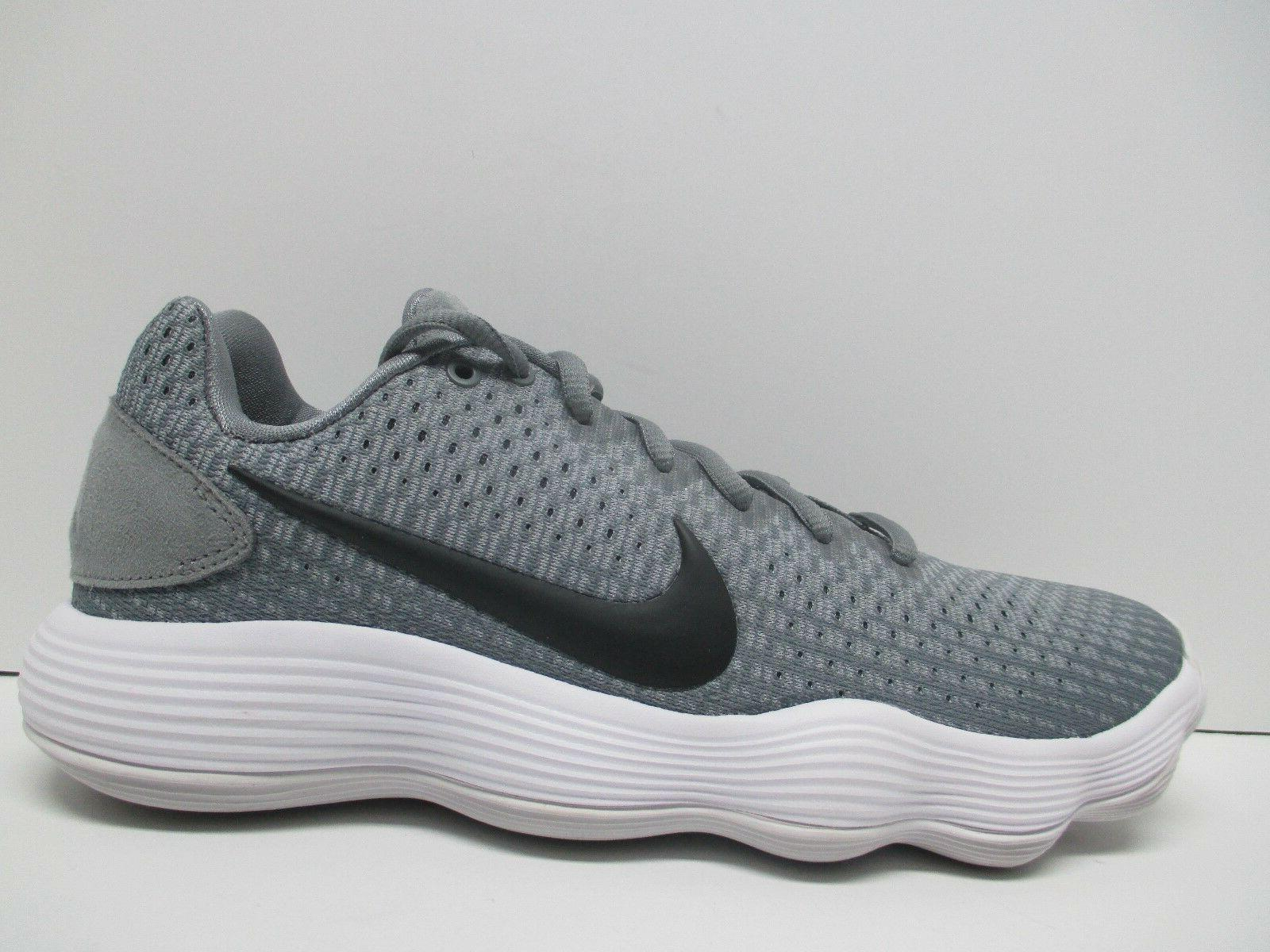 new hyperdunk 2017 low basketball shoes grey