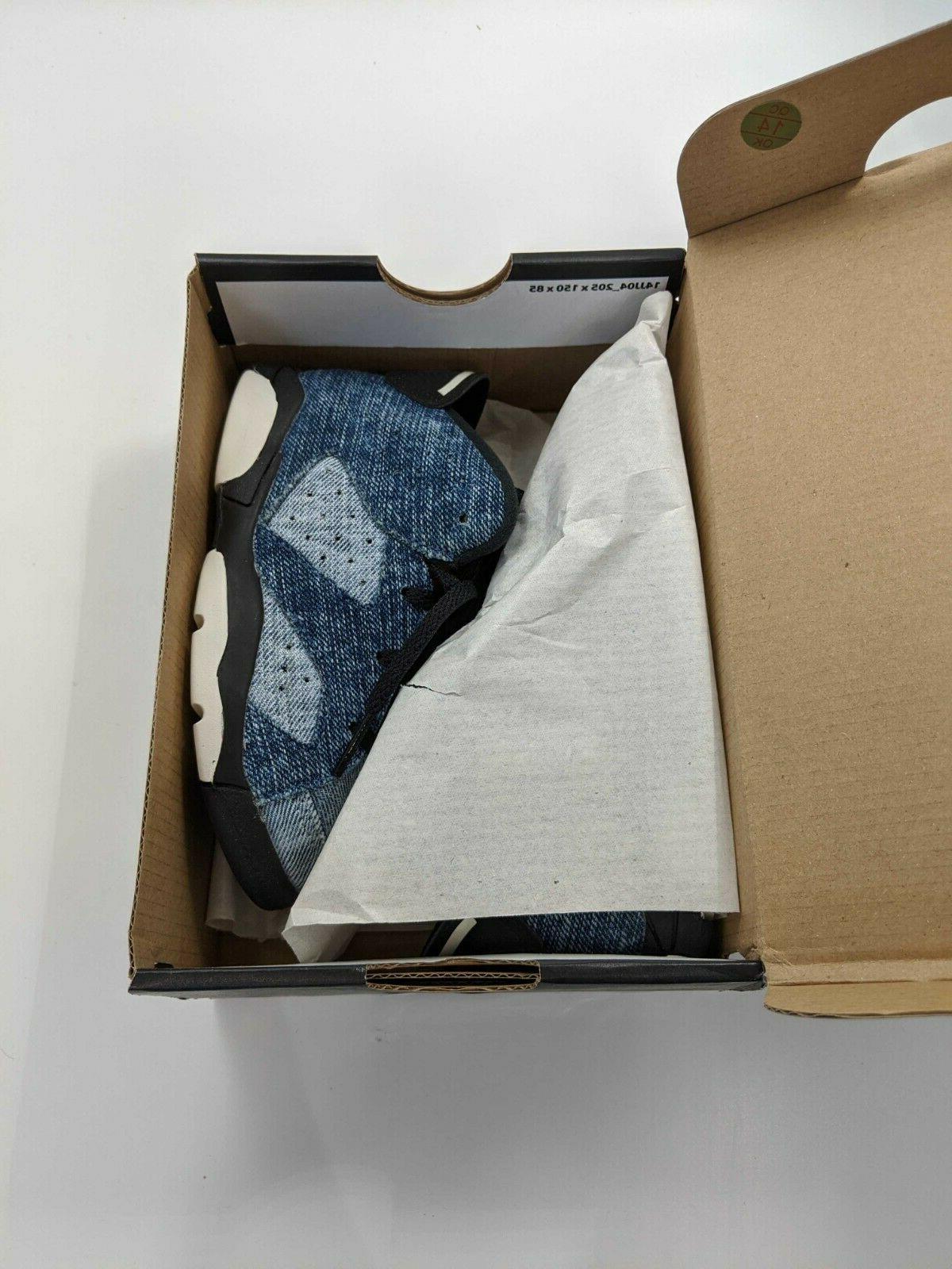 New In Boys Shoes 9c-BBK071G2
