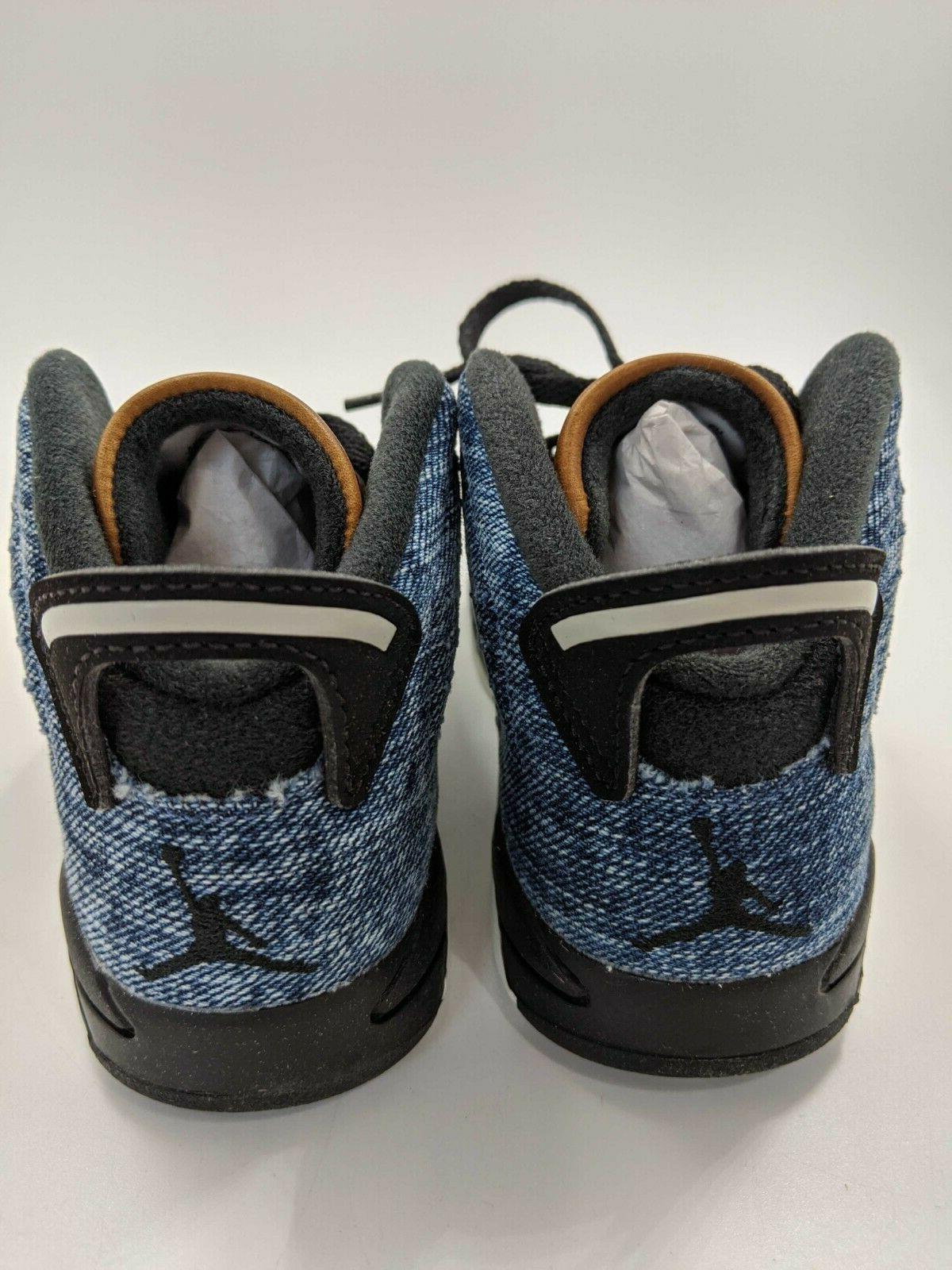 New Boys 6 Basketball Shoes Size 9c-BBK071G2
