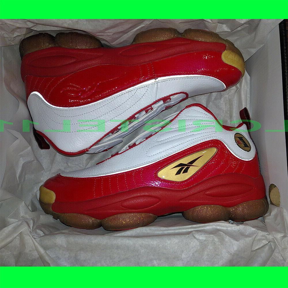 new iverson legacy basketball shoes philadelphia 76ers