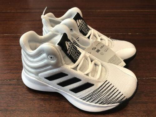 New Shoe 11K 11 AH2643