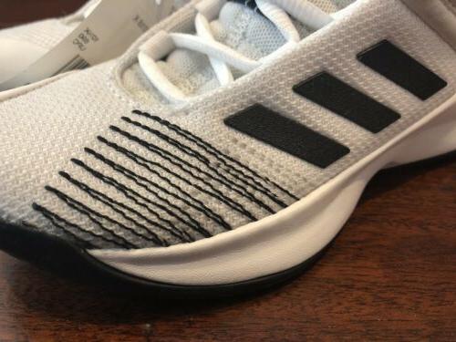 New Kids' Spark Shoe 11