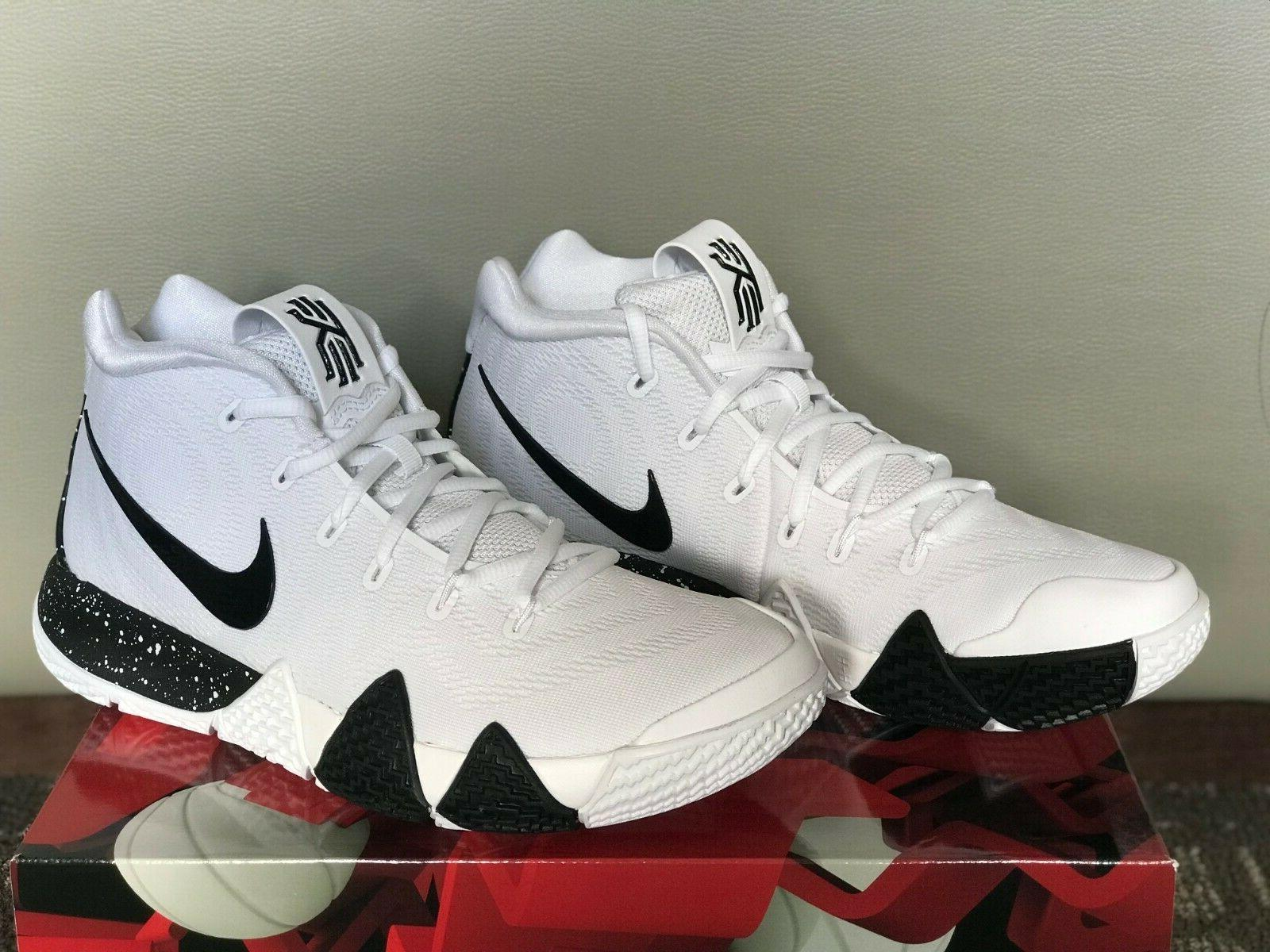 New Nike Kyrie TB 5 Basketball Shoes Kobe Jordan