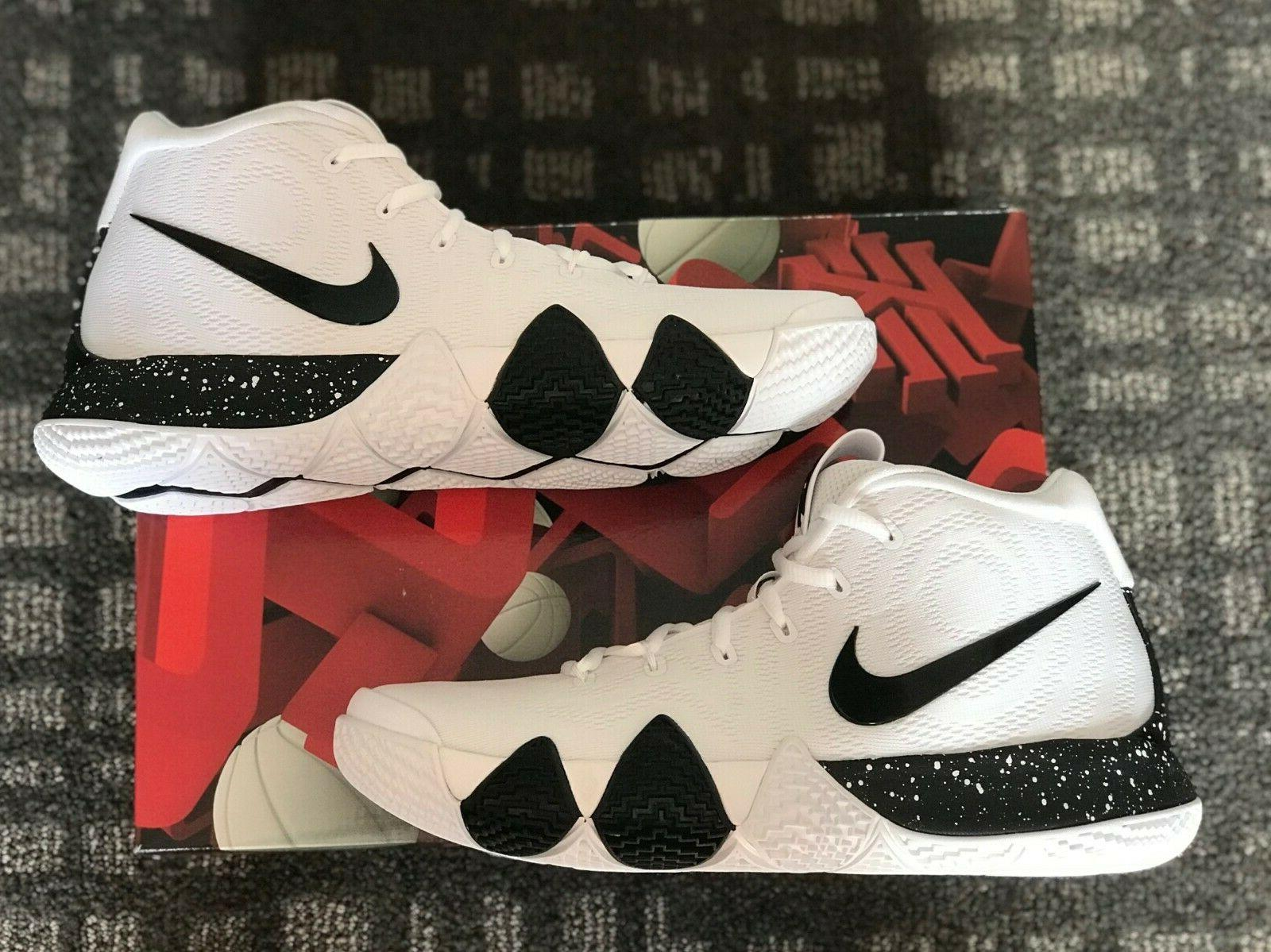 New TB Basketball Shoes White AV2296 Kobe Jordan