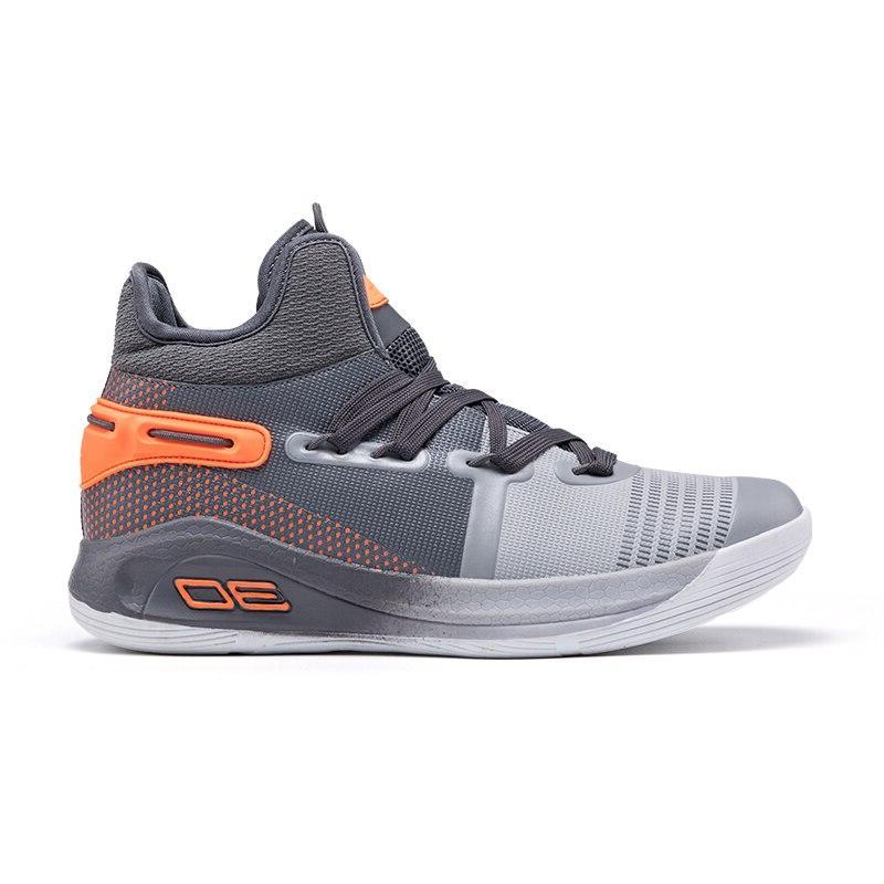 New Man Jordan <font><b>Basketball</b></font> <font><b>Basketball</b></font> Sneakers Outdoor Jordan <font><b>Shoes</b></font>