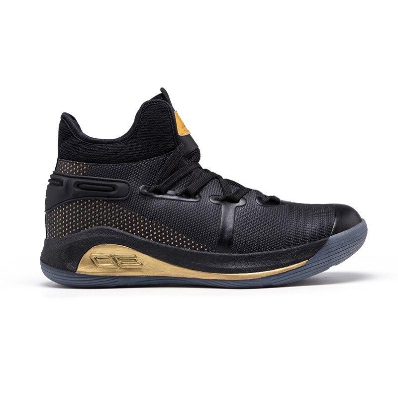 New Man High-top Jordan <font><b>Basketball</b></font> Cushioning <font><b>Basketball</b></font> Outdoor Sports