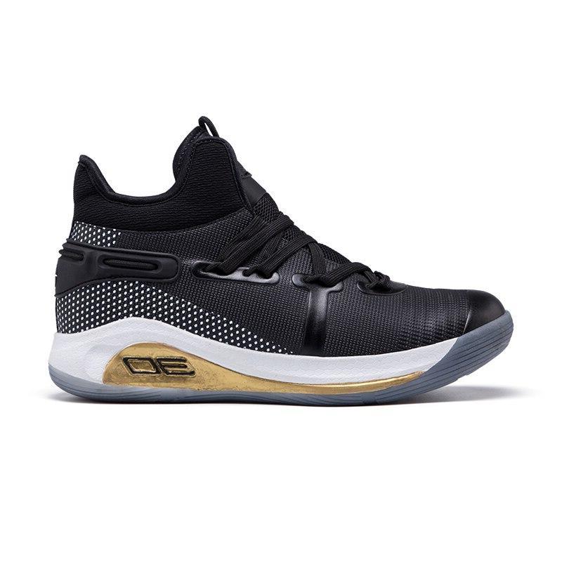 New High-top <font><b>Basketball</b></font> <font><b>Shoes</b></font> Light <font><b>Basketball</b></font> Sneakers Anti-skid Outdoor Jordan