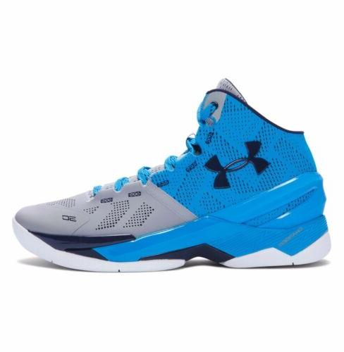 new men s curry 2 sc30 basketball