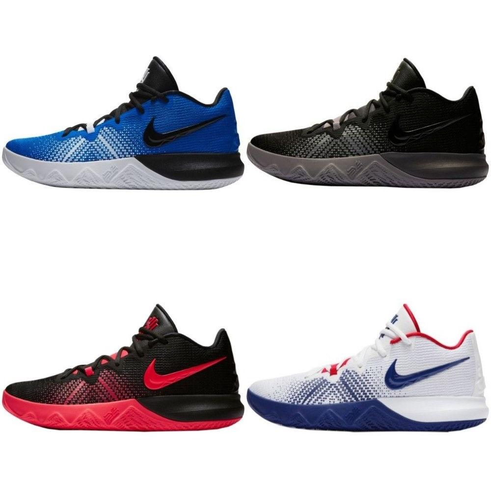 new men s kyrie flytrap basketball shoes