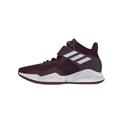 new mens athletic sneakers explosive bounce 2018