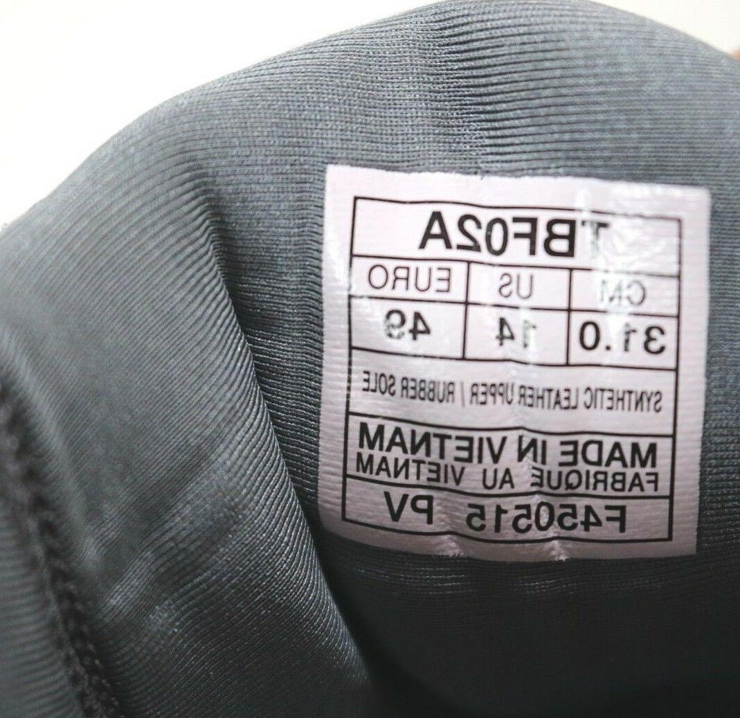 Asics NEW Naked $120 Men's Shoes Size White