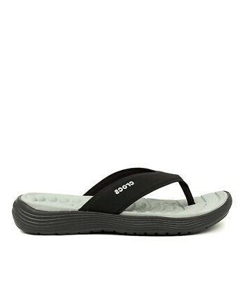new reviva flip m mens shoes casual