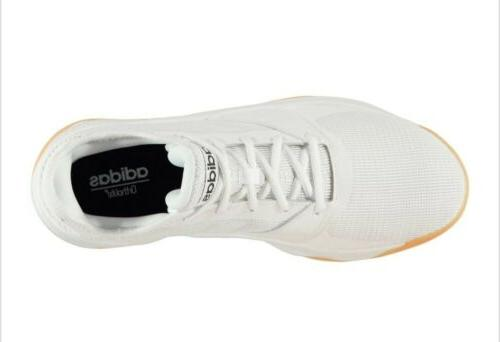 New Adidas Streetflow Shoes
