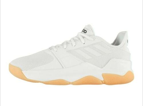 new streetflow basketball shoes men s 7