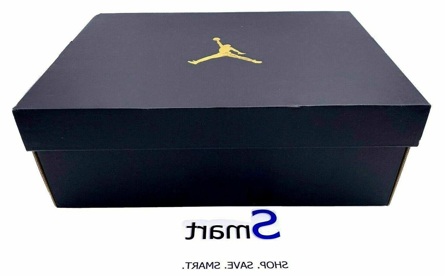 NIB YOUTH Air GS Shoes