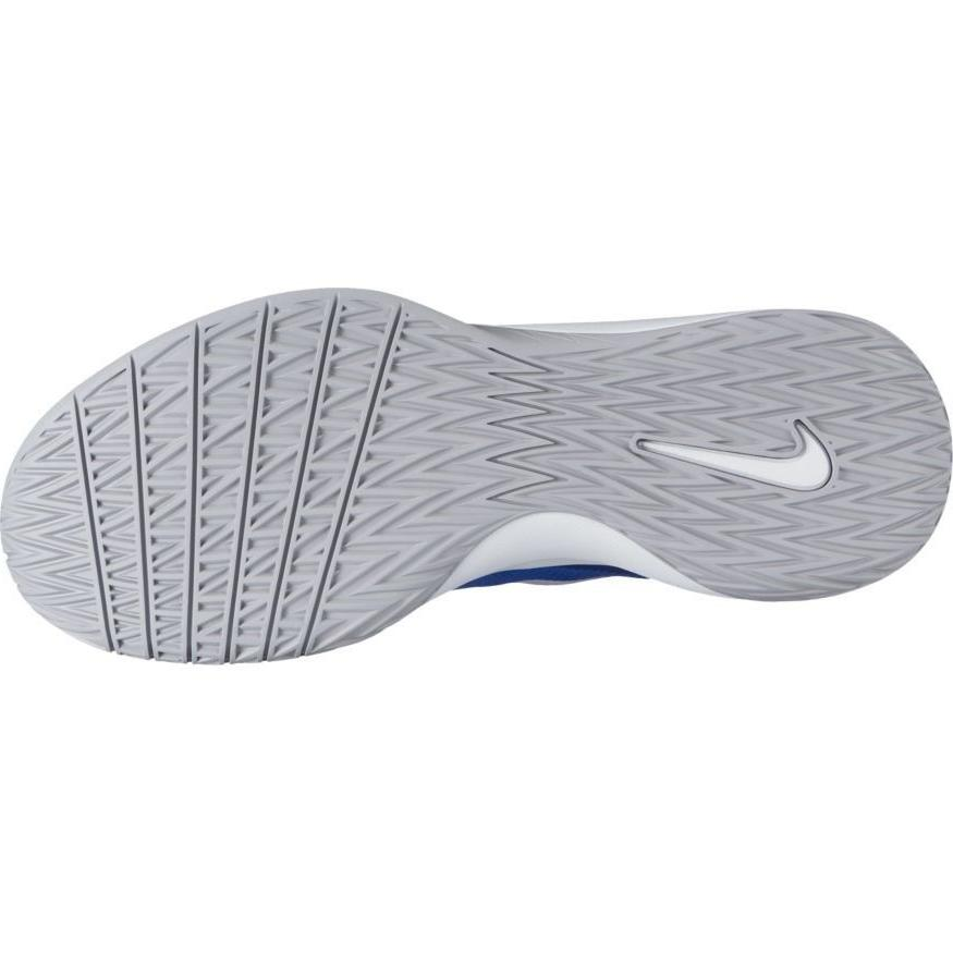 NIB NIKE ZOOM EVIDENCE BASKETBALL SHOES $90
