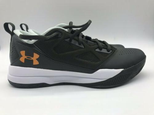 NIB Men's Size Athletic Basketball Shoes