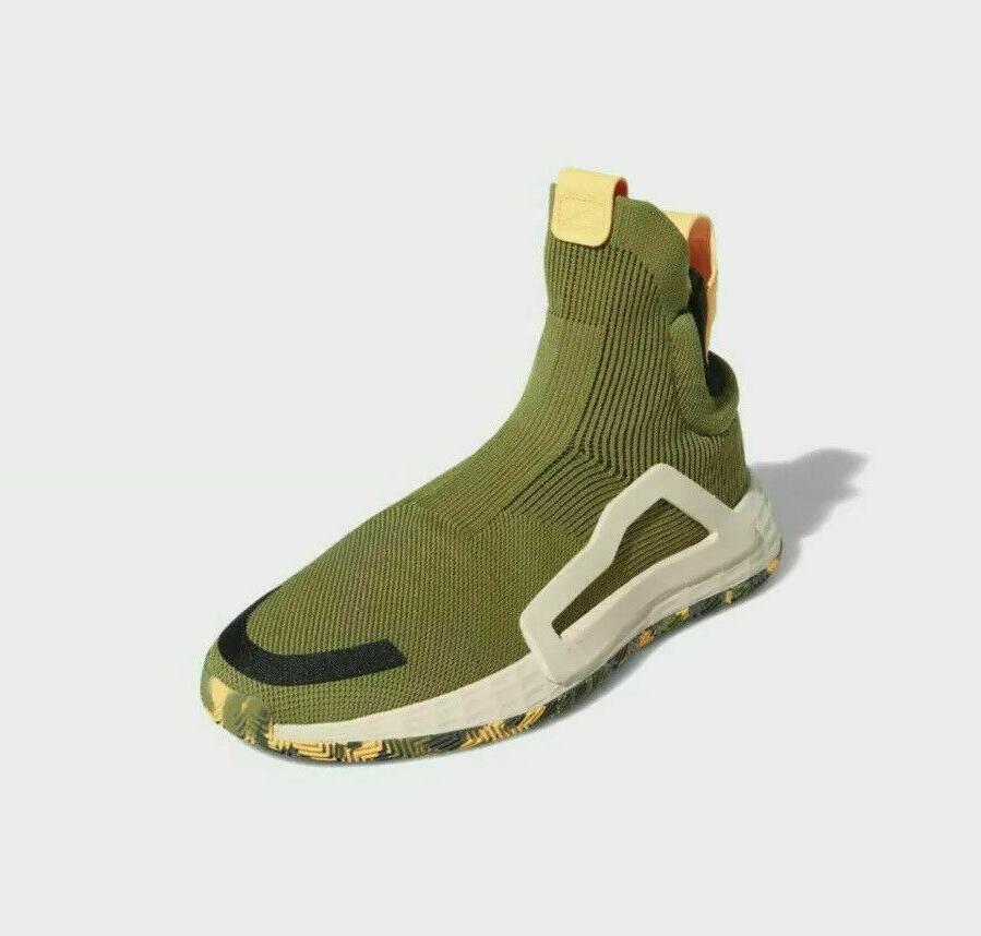 nib n3xt l3v3l basketball shoes men s