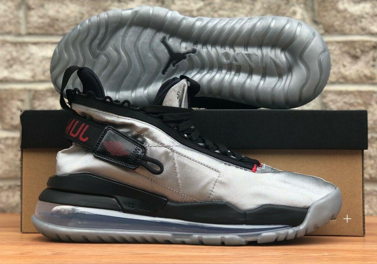 nike air proto max 720 basketball shoes