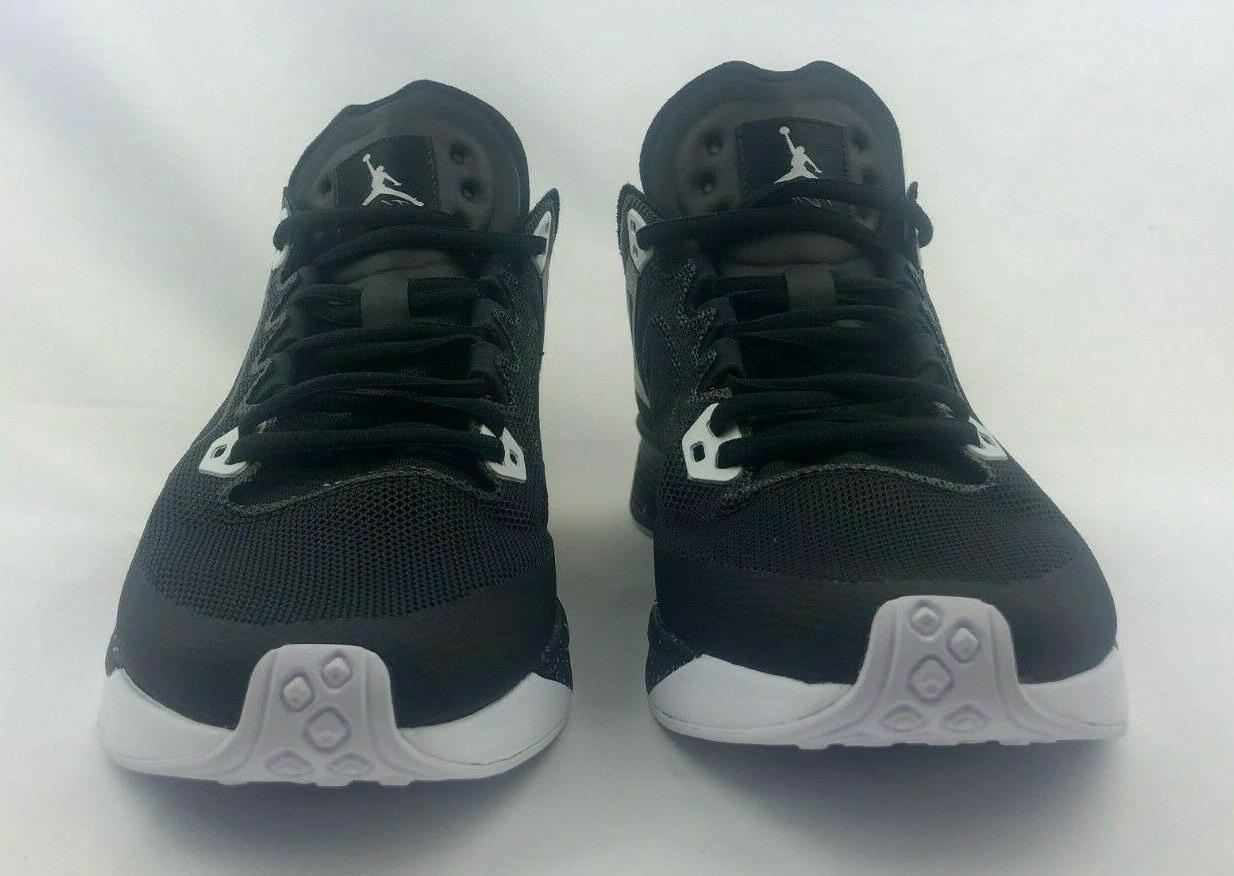 Nike Jordan 89 Mens Basketball Sneakers