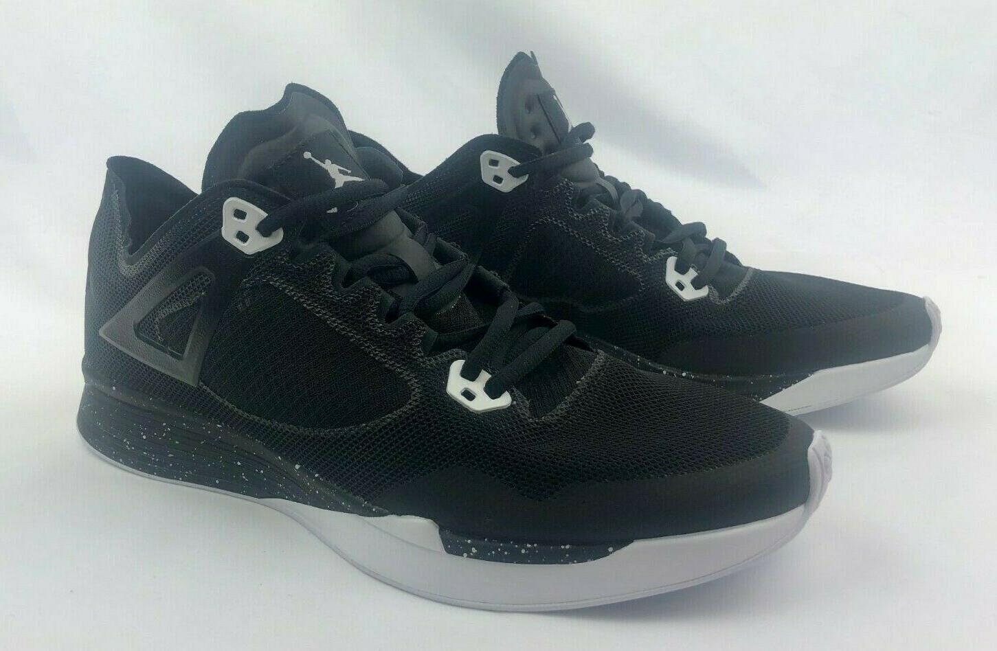 Nike Air 89 Mens Basketball Sneakers New