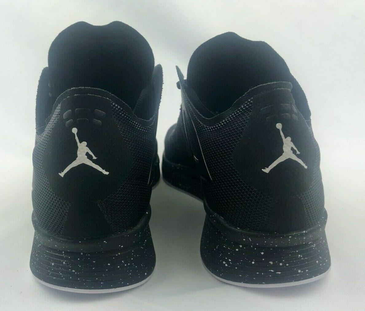 Nike Jordan 89 Sneakers New 001
