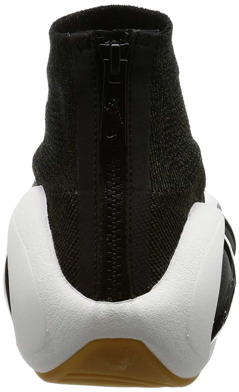 NIKE Men's Flight Basketball Shoe