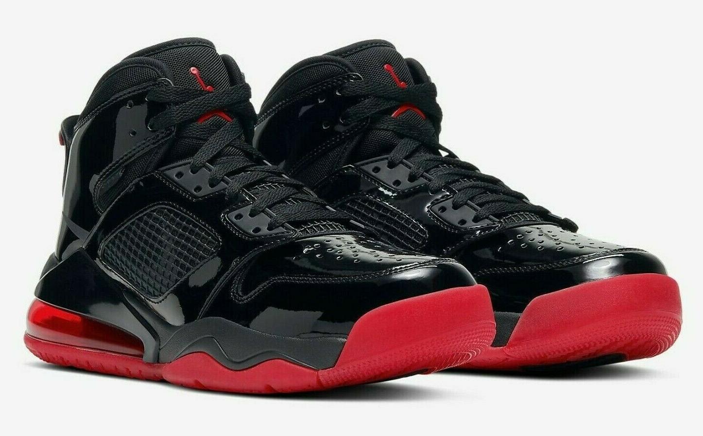 nike men s mars 270 basketball shoes