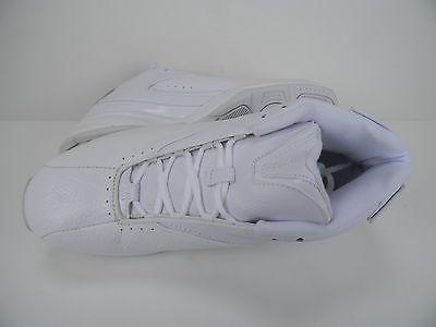 NWD New Balance Mens Shoes White Basketball 14 &