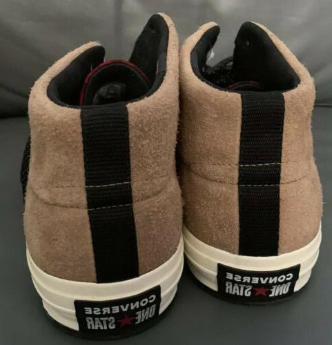 CONVERSE ONE SHOES 14