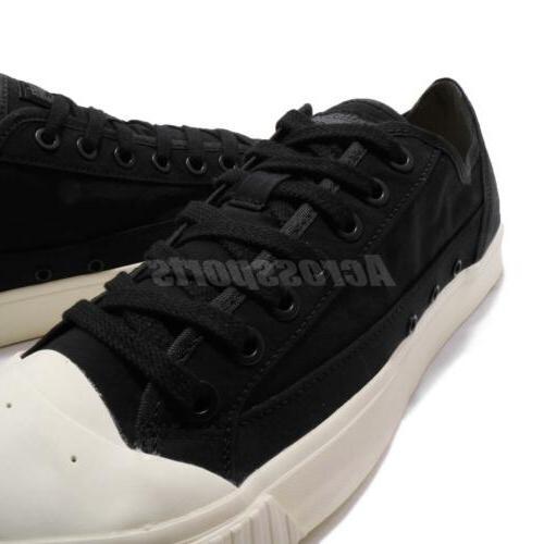 big sale 3782f 752e7 Nike Men's Air Versatile Basketball Shoe...