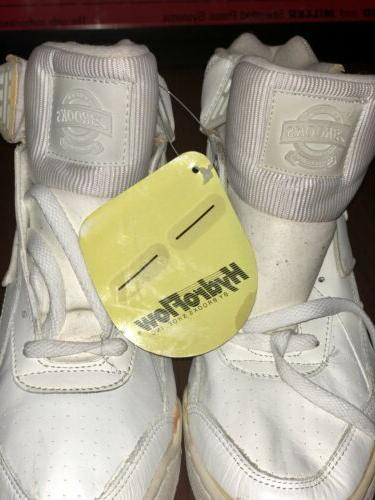 Original Brooks HYDRO Hi Shoes Sz OG sneaker