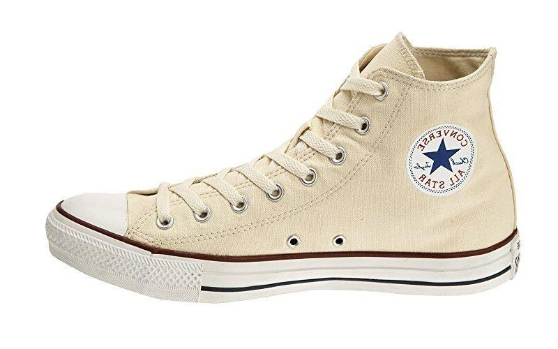 Original Converse All Star Chuck Taylor Hi Men Women Basketb