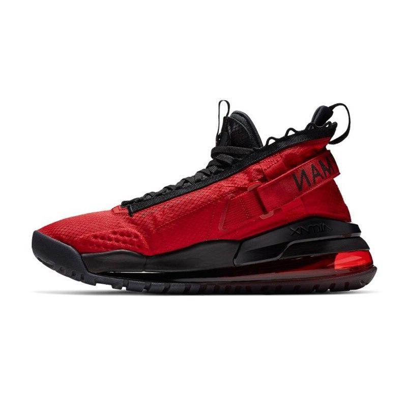 JORDAN <font><b>Basketball</b></font> Outdoor Sneakers Athletic