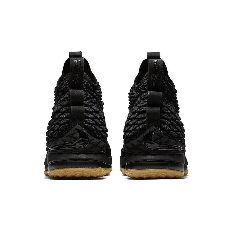 Original Authentic 15 <font><b>Shoes</b></font> Designer Footwear Top Quality