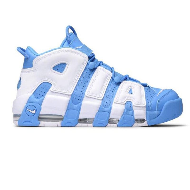 Original <font><b>Nike</b></font> Max Air Breathable <font><b>Basketball</b></font> <font><b>Shoes</b></font> Sneakers Medium Cut <font><b>Shoes</b></font>