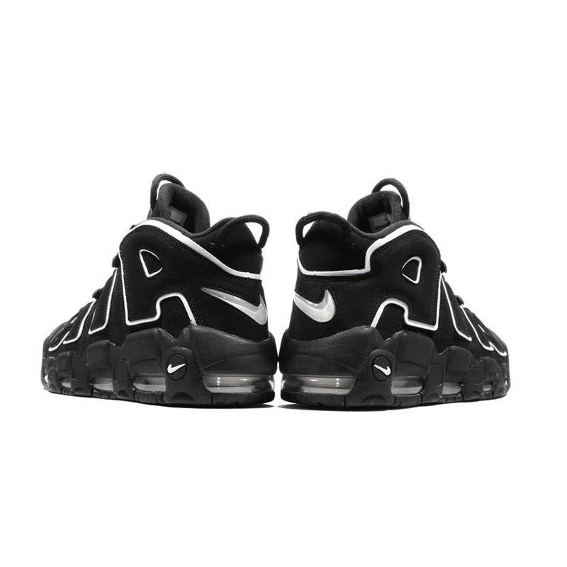 Original Authentic <font><b>Nike</b></font> Breathable Sneakers Medium <font><b>Shoes</b></font>
