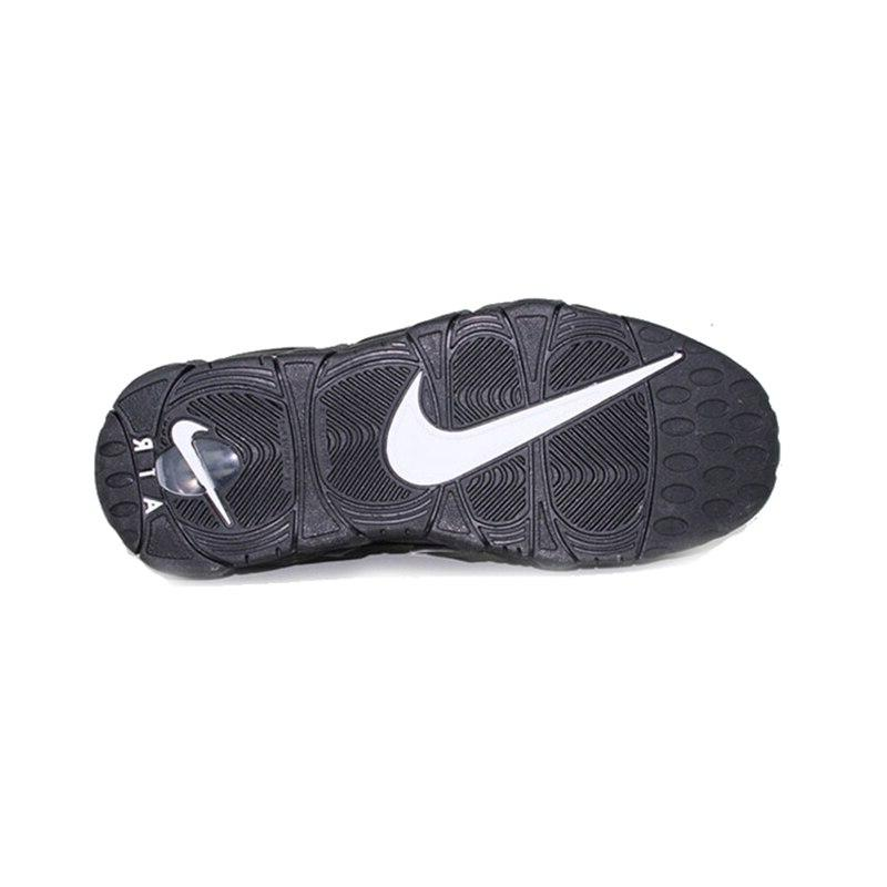 Original <font><b>Nike</b></font> Air Breathable Sneakers Outdoor <font><b>Shoes</b></font>