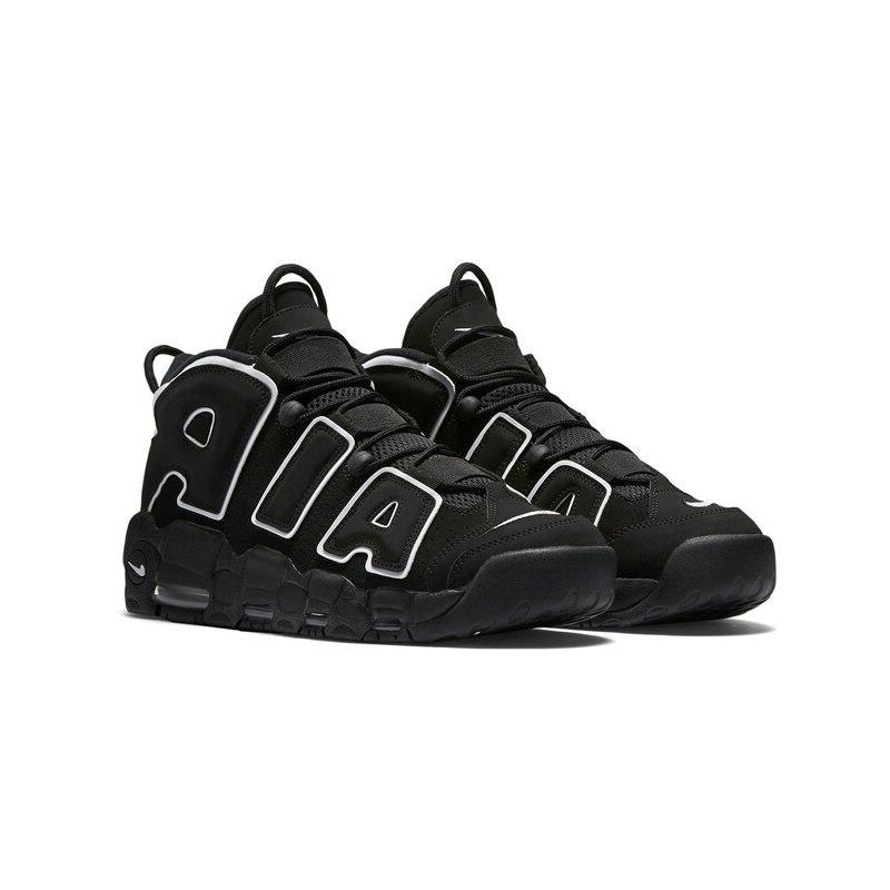 Original <font><b>Nike</b></font> Air More Men's Breathable <font><b>Shoes</b></font> Sneakers Outdoor <font><b>Shoes</b></font>
