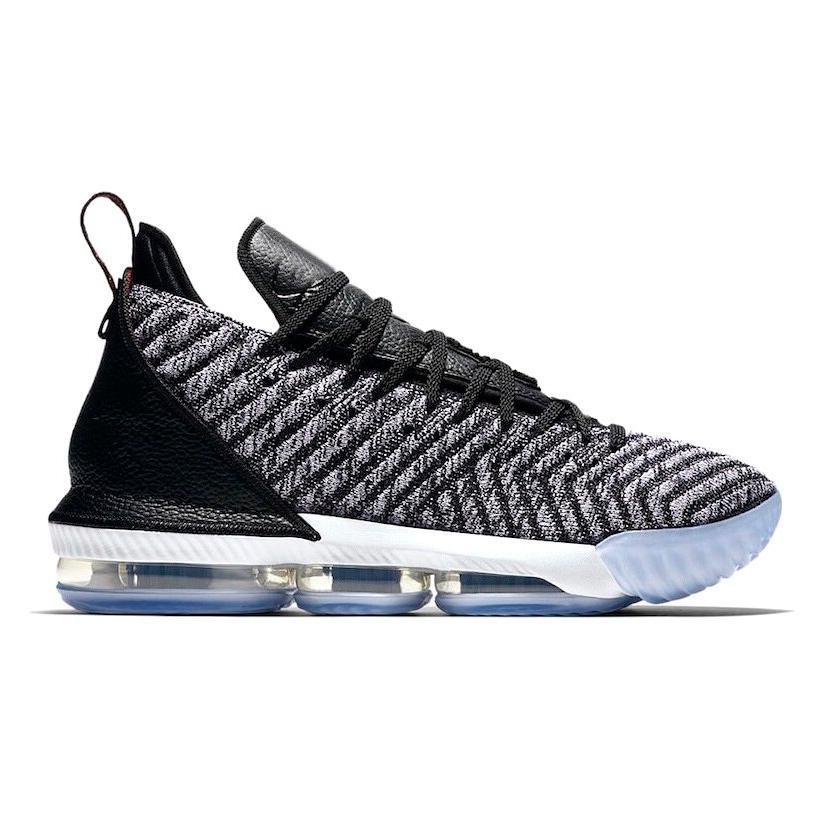 Original XVI Remix SuperBron King Lightyear <font><b>Shoes</b></font> 16s Sneaker