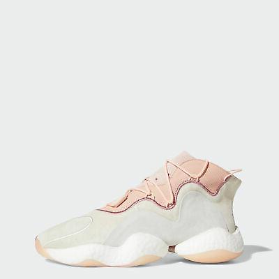 originals crazy byw shoes men s