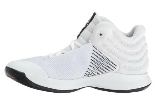 Adidas Spark 2018 Shoe White / 12 New
