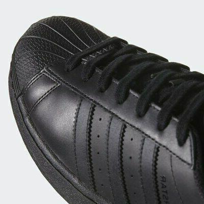 adidas Originals Men's
