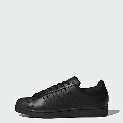 originals superstar shoes men s