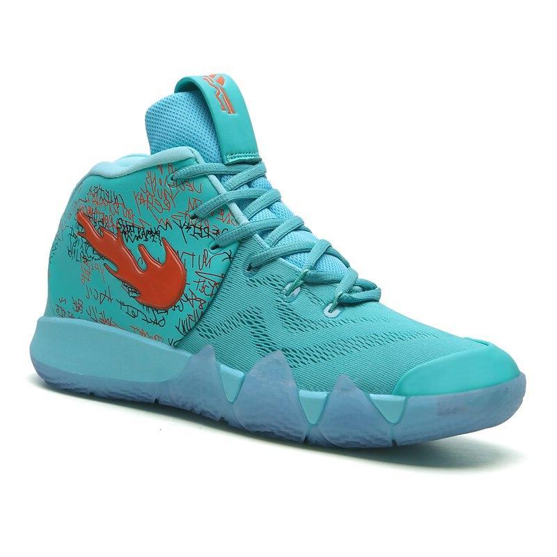 Outdoor Men's <font><b>Basketball</b></font> Zapatillas Hombre Top Breathable Boots Training Athletic <font><b>Shoe</b></font>