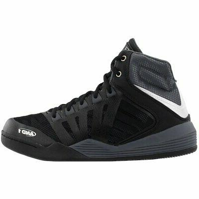 AND1 Basketball Shoes - - Mens